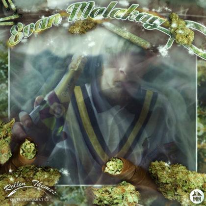 Evan Malakay — Rollin' Themes