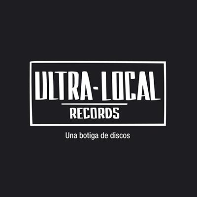 Ultra-Local Records